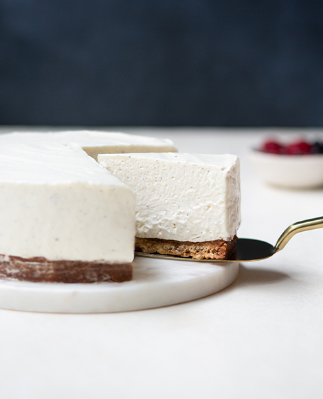 cheesecake-vanille-Norohy